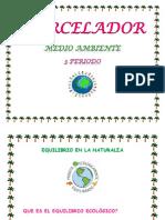 MEDIO AMBIENTE TERCER PERIODO 4.docx