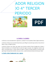 RELIGION TERCER PERIODO 4.docx