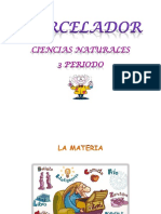 NATURALES TERCER PERIODO 4.docx