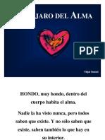 Cuento El pájaro del alma.pdf