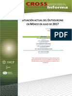 Otsorsing 2017.pdf