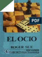 El Ocio.pdf
