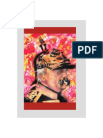 As Leis Antissocialistas de Bismarck_MariliaBremberger.pdf