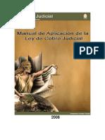 Manual Procesos Cobratorios