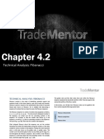4-2-technical-analysis-fibonacci.pdf