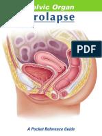 POP_Q-reference.pdf