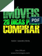 Cartilha-Imoveis-20-dicas-para-comprar.pdf