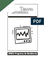 terapia_intensiva.pdf