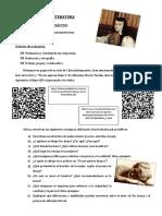 TRABAJO PRÁCTICO Sor Juana-Storni.pdf
