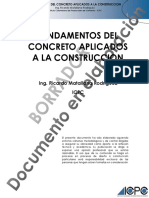 110699788-Libro-Procesos.pdf