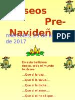 Deseos__pre-navide_os2006.pps
