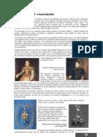 Joyeria Renacim Español