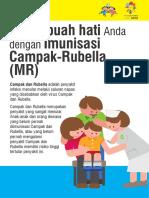 Leaflet 15cm x 21cm rev 02_2.pdf