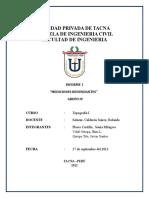 topografia_1 informa para 20.docx