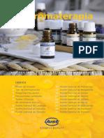aceites esenciales just.pdf