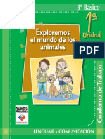 unidad_1_cuadernillo_alumno.pdf