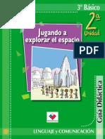 unidad_2_guia_didactica_profesor.pdf