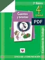 unidad_4_cuadernillo_alumno.pdf