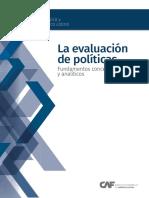 3-4. Libro Evaluacion de politicas.pdf