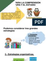 Sicologia Educativa Cccc