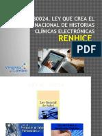 presentacion_2014.pptx