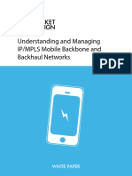 ip-mpls-backhaul.pdf