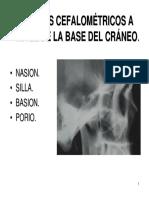 Puntos_Cefalom_tricos.pdf