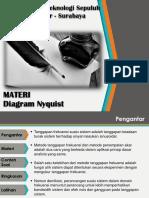 5.2 Diagram Nyquist.pdf