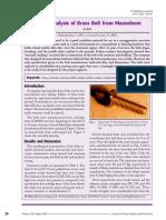 Aug05CaseHistoryReitz.pdf