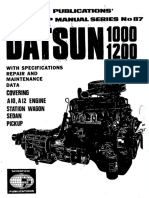 Datsun_1000_and_1200_A10_A12_Workshop_Manual.pdf