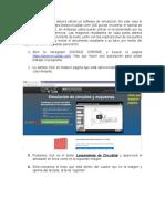 TALLER 2 - Resuelto- paso a paso.docx