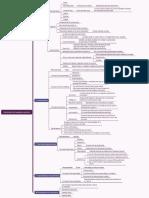 Caracterización Del Paradigma Cognositivo-1