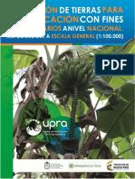 Metodología_Evaluación_de_Tierras 1-100000.pdf