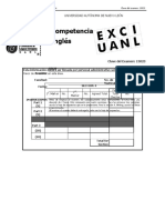 EXCI 13023 ABRIL.doc