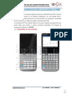 MANUAL DE PROGRAMACION HP PRIME.pdf