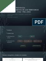 pdfdiap