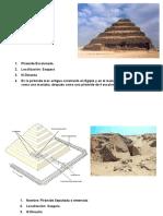piramides-130915030929-phpapp01