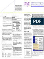 leaflet_new.pdf