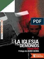 Carmen Porter - La Iglesia y Sus Demonios