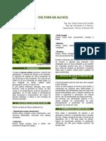 4eaaae5d4f4a8-150724111349-lva1-app6892 (1).pdf