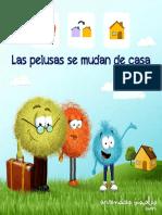 Cuentos-con-pictogramas-TEA-ACNEAE-LAS-PELUSAS-SE-MUDAN-DE-CASA.pdf