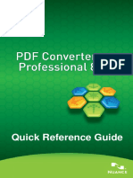 PDFCPro_QRG-enu