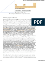 www.vatican.va_roman_curia_congregations_cfaith_cti_documents_rc_cti_doc_20111129_teologia-oggi-bonino_sp.html.pdf