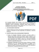 3ra_Convenios y Servicios Laborales
