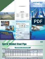 75230_Brosur SPSP Nippon-Steel 2010.pdf