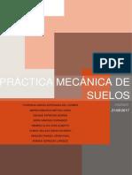 Práctica1Suelos