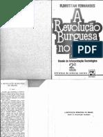 Florestan Fernandes - A revolução burguesa no Brasil.pdf