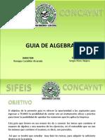01Algebra-Telmex.pdf