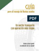Guia-llantas.pdf