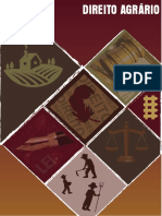 Direito Agrario - Modulo 01